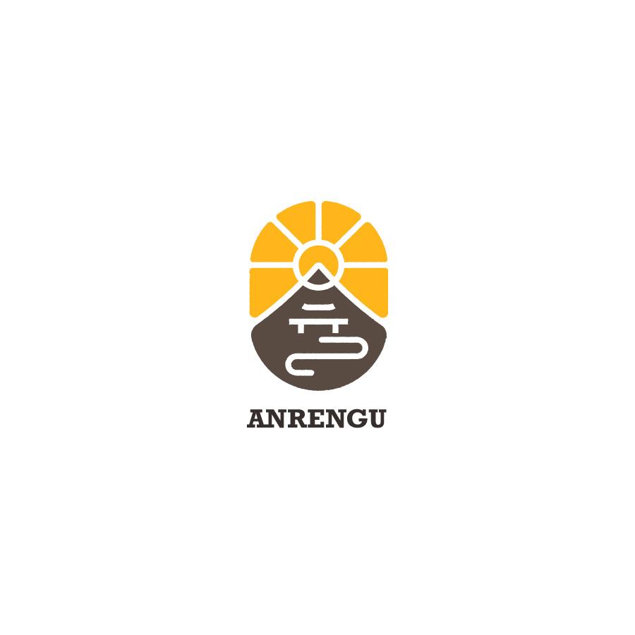 Anrengu Foods