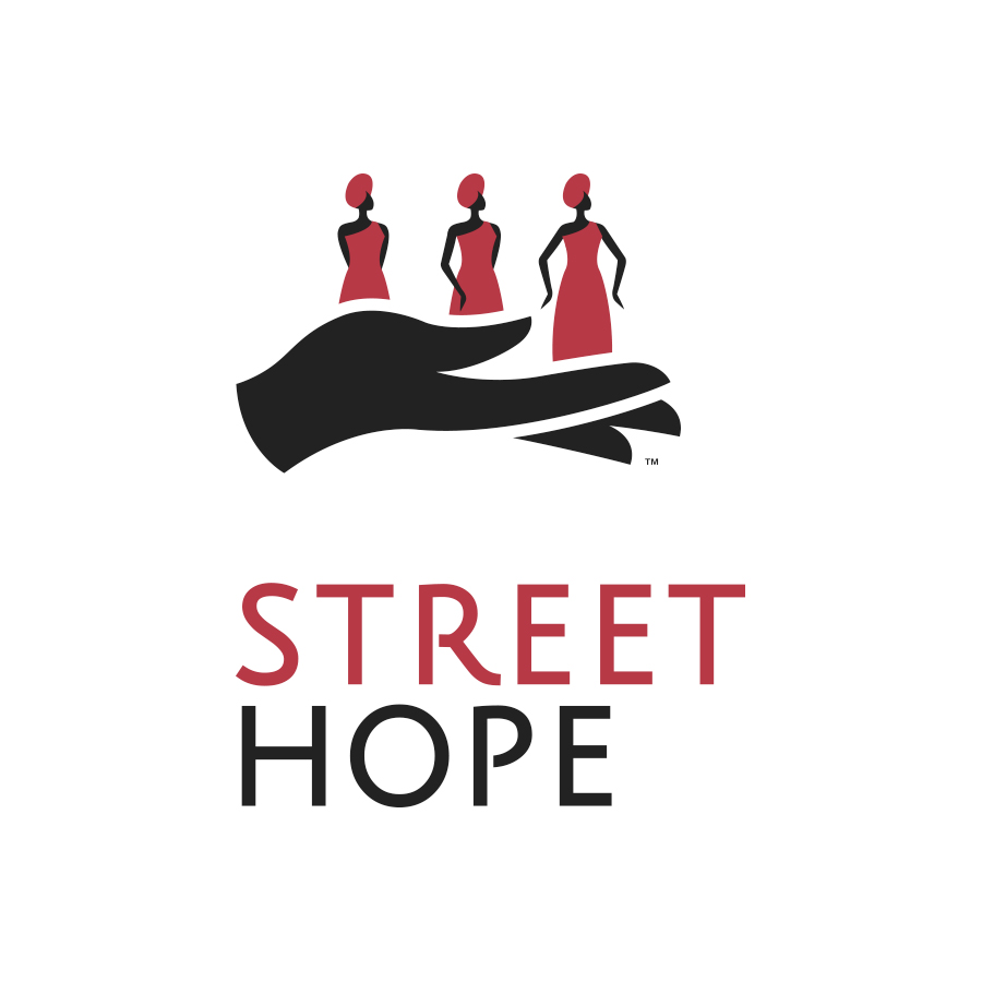 Street Hope