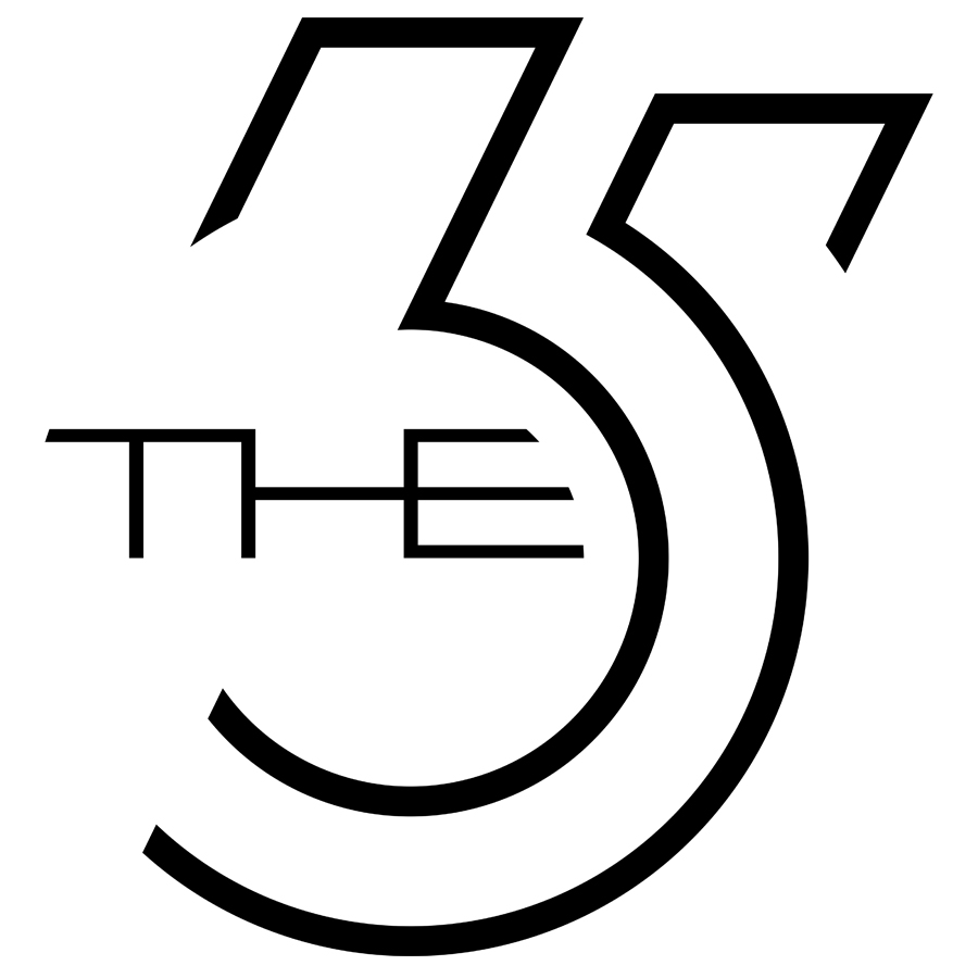 The 35