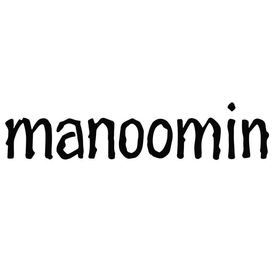 DShort_Manoomin_TextOnly