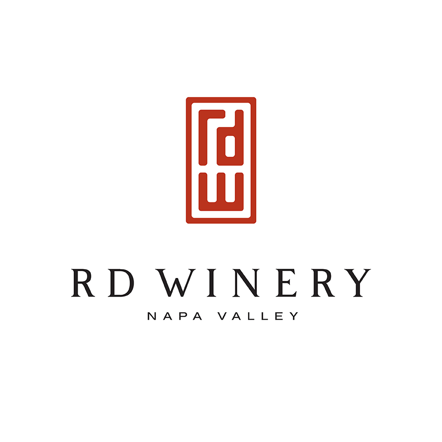 RD Winery
