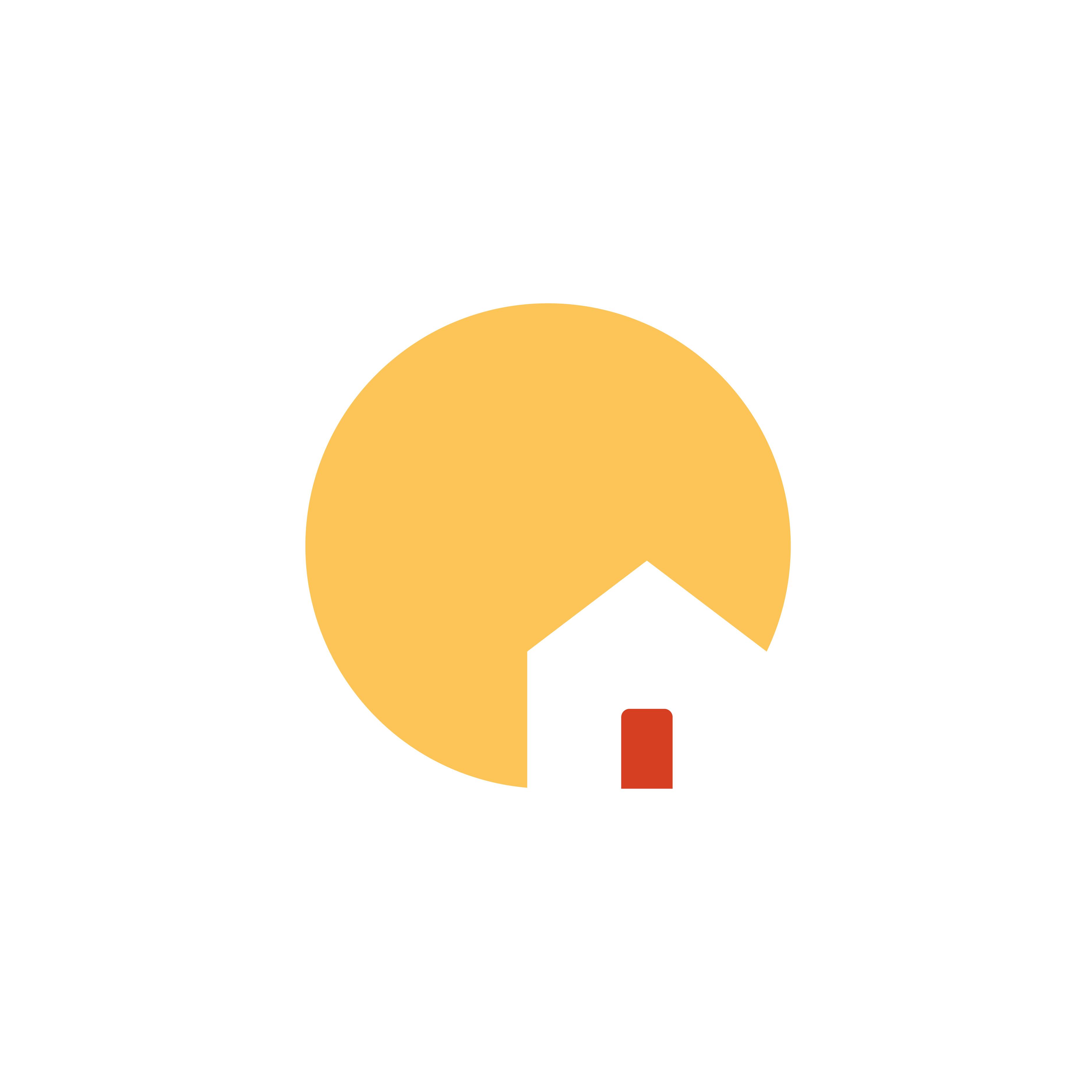 Solarize My Bill logo design by logo designer brandclay