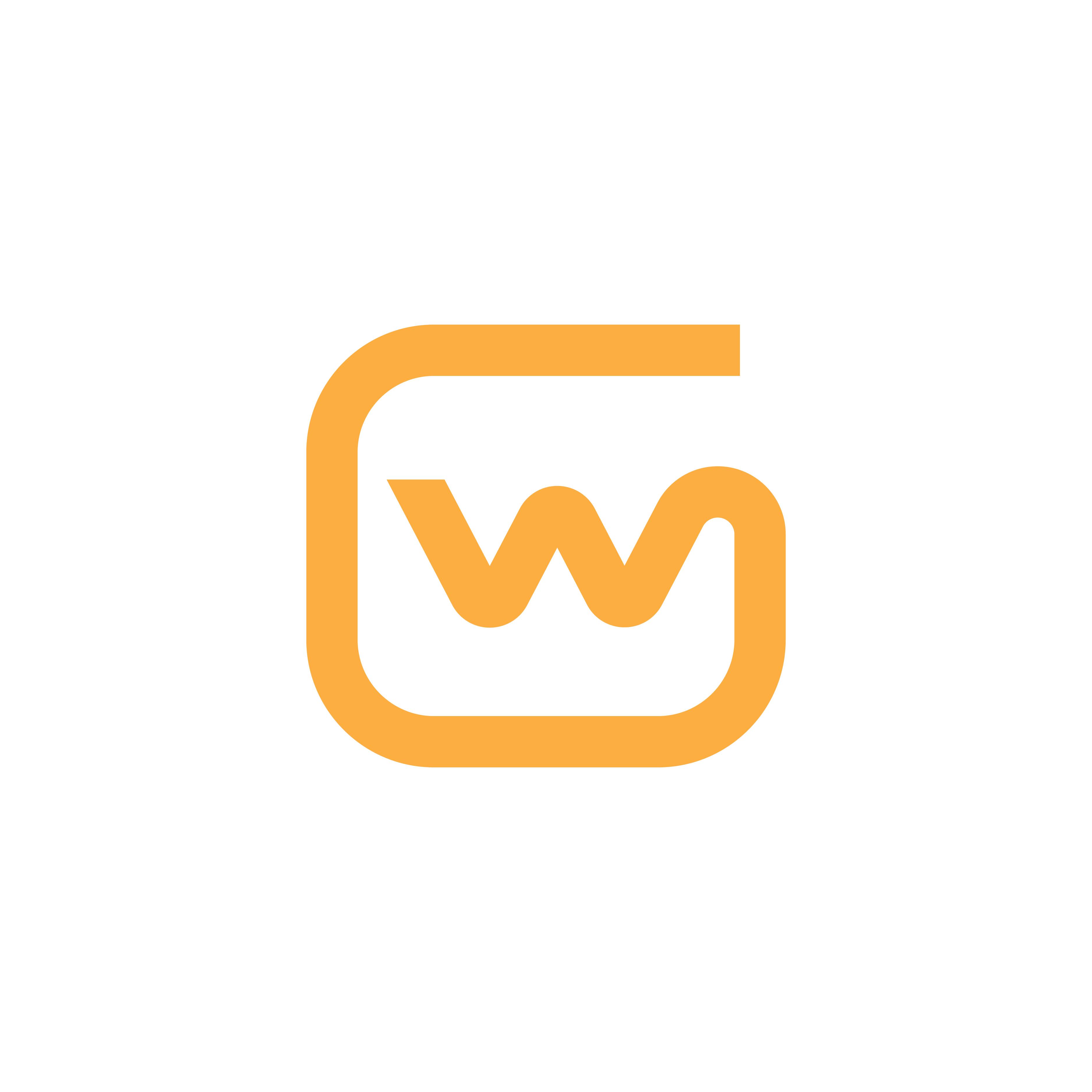 Wiseguy logo design by logo designer brandclay