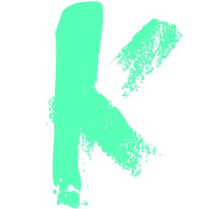 Kohlman Kreative 1 logo design by logo designer artslinger for your inspiration and for the worlds largest logo competition