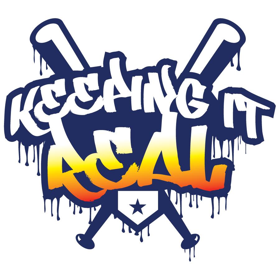 KEEPINGITREAL1_LOGO_LOUNGE_2017 logo design by logo designer artslinger