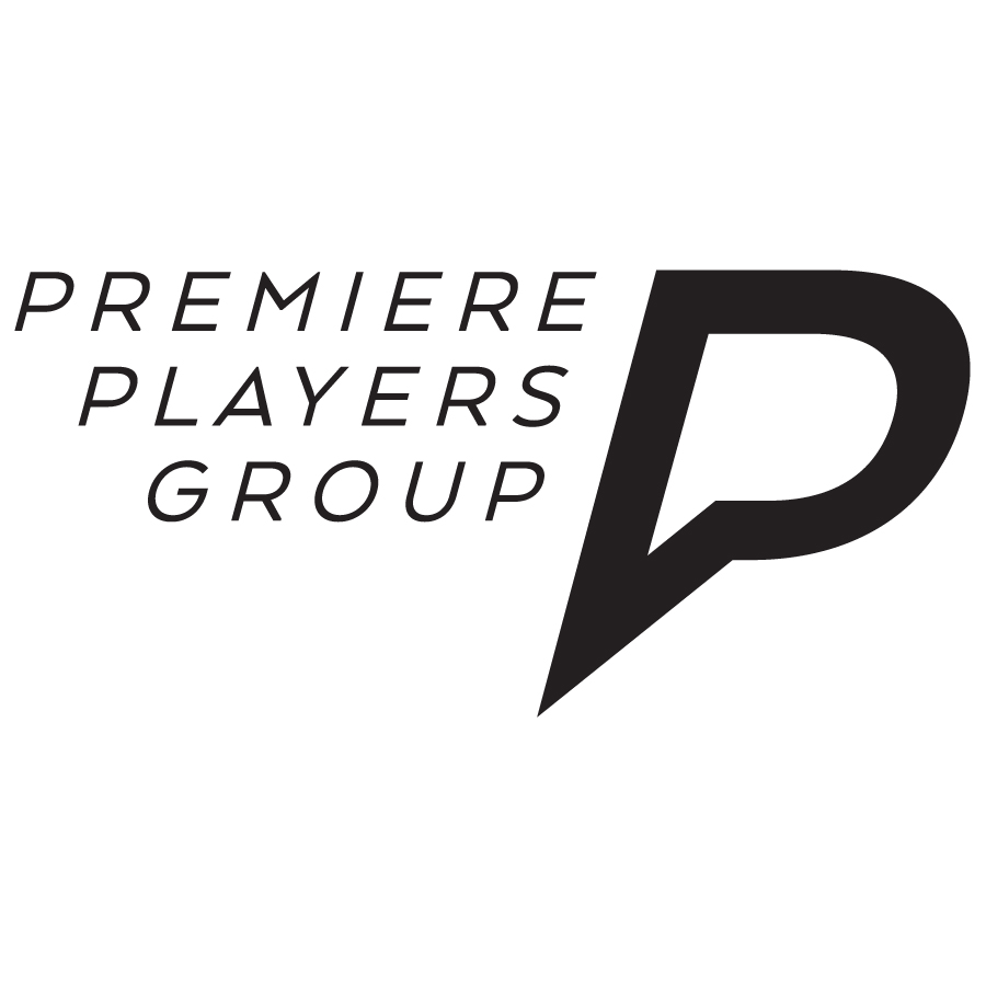 Premiere Players Group