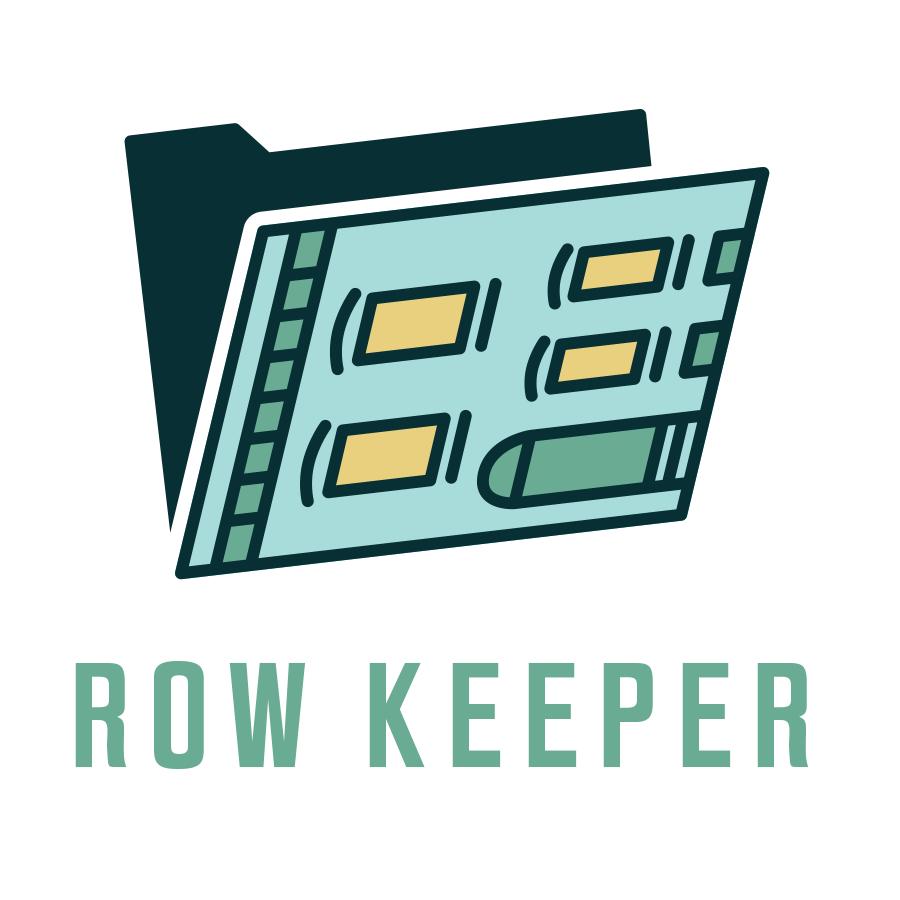 Row Keeper