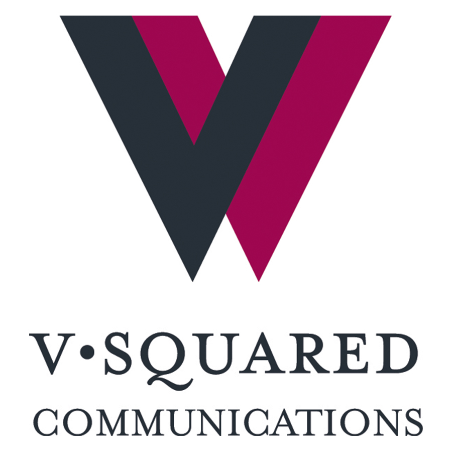 V Squared Communications