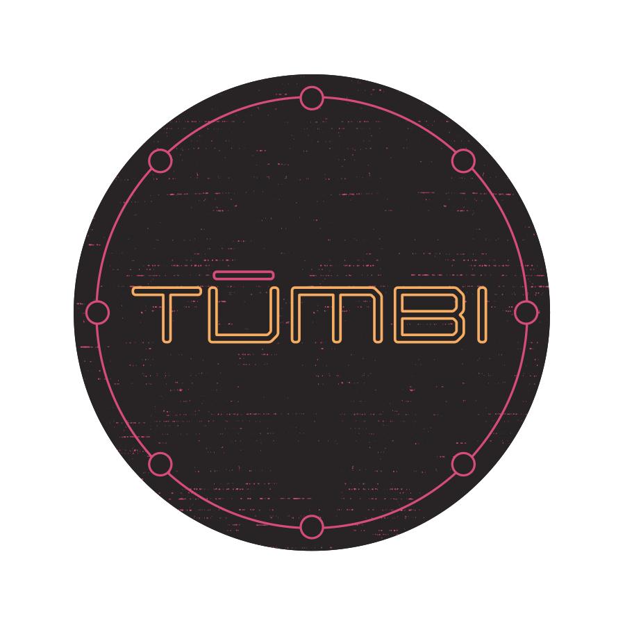 TUMBI