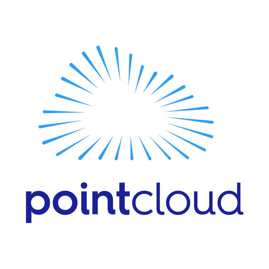 Point Cloud