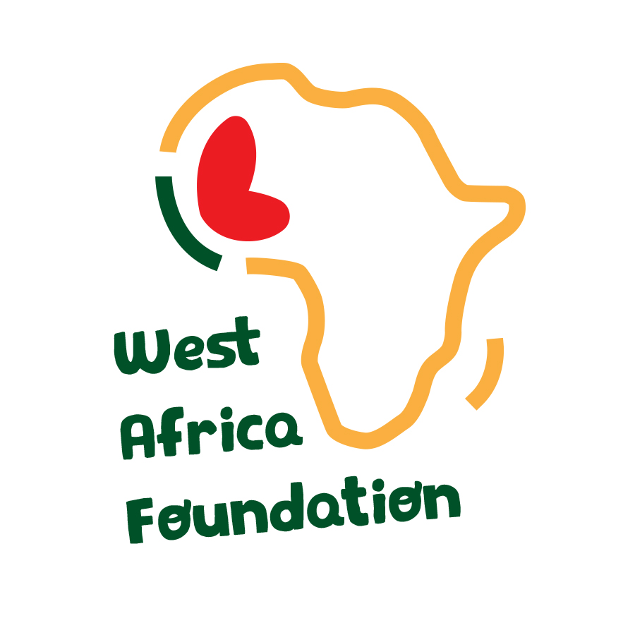 West Africa Foundation