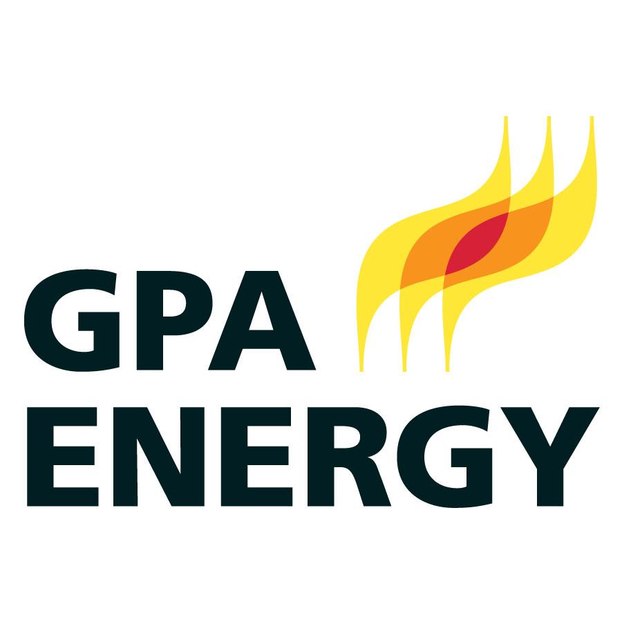 GPA Energy