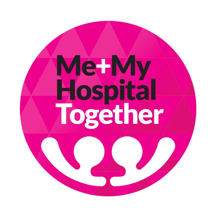 Me + My Hospital Together