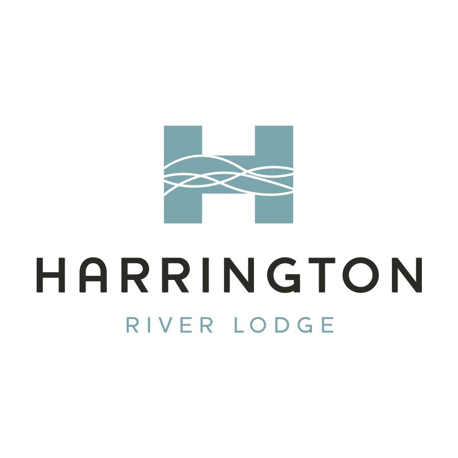 Harrington River Lodge