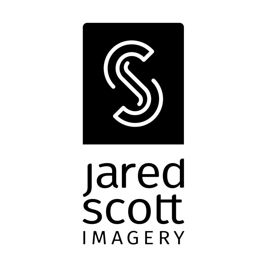 Jared Scott Imagery