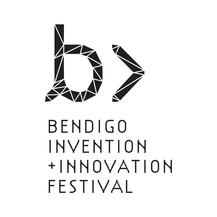 Bendigo Invention and Innovation Festival