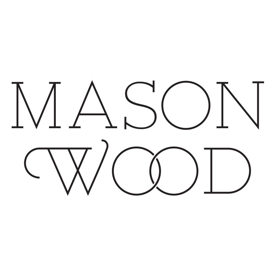 Mason Wood Bridal