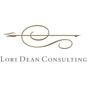 Lori Dean Consulting