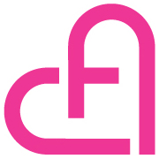 Arispe Collazo Wedding logo design by logo designer