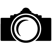 San Antonio Flickr Club logo design by logo designer