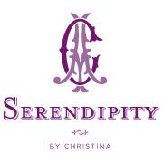 Serendipity Jewelry