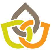 The Park Community Church logo design by logo designer