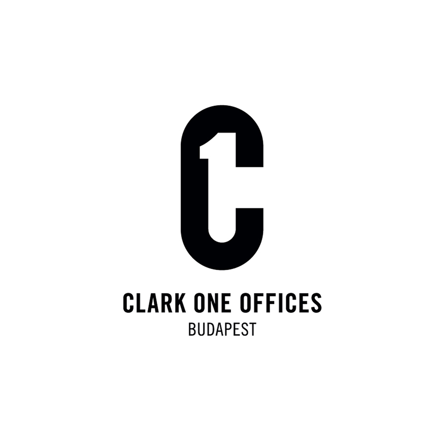 MukaPeter_Logo_Clark1Offices