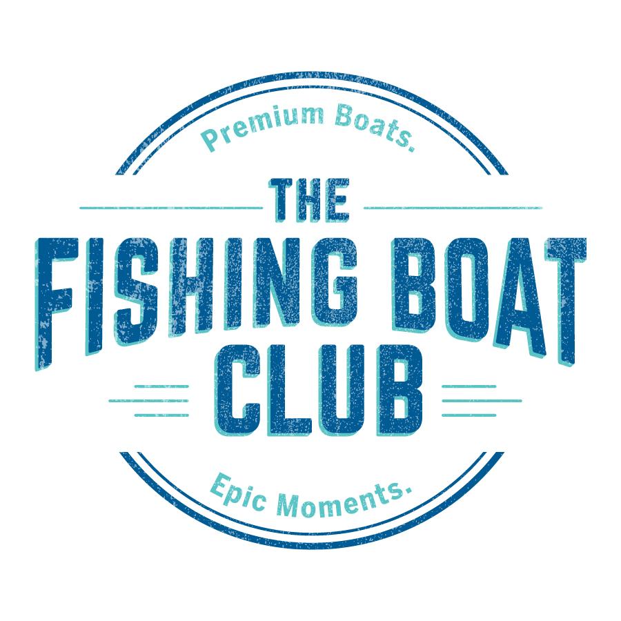 The Fishing Boat Club Circle