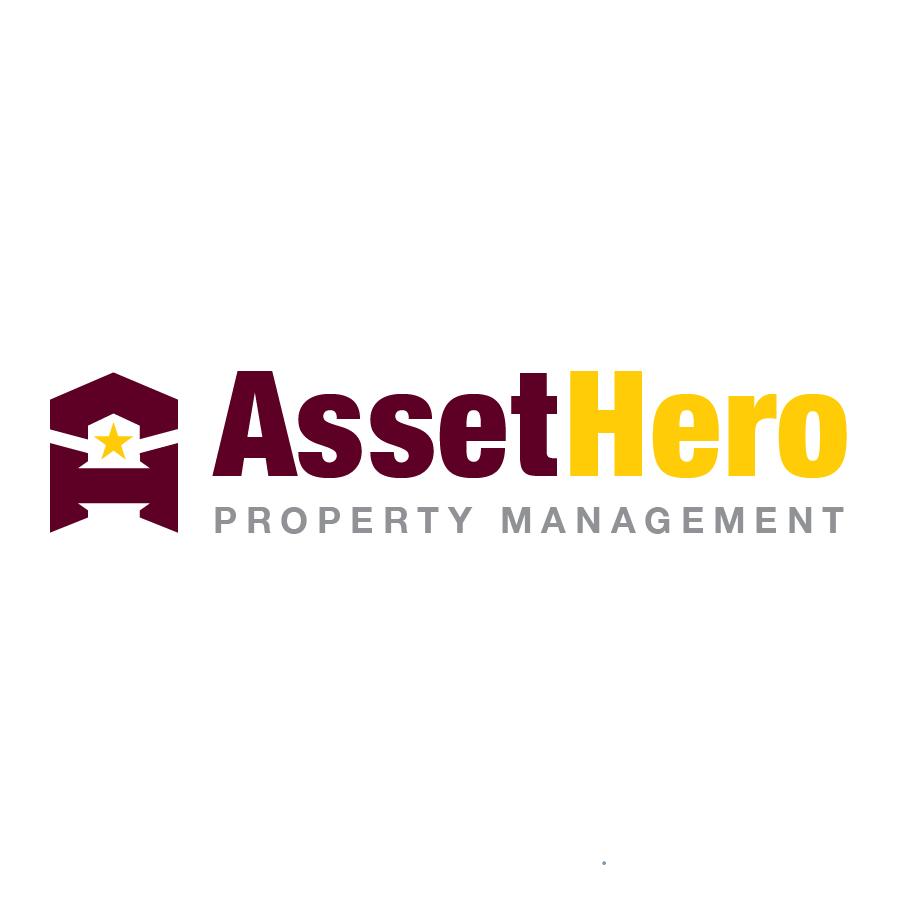 Asset Hero