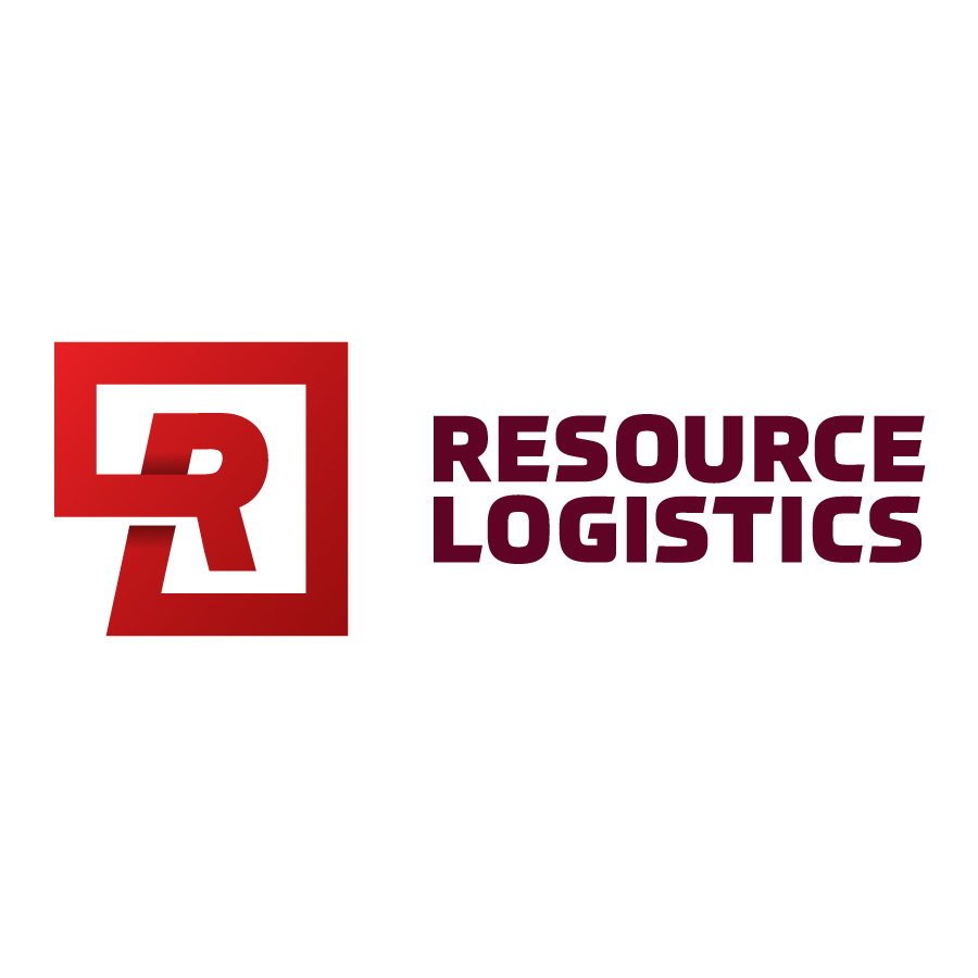 Resource Logistics