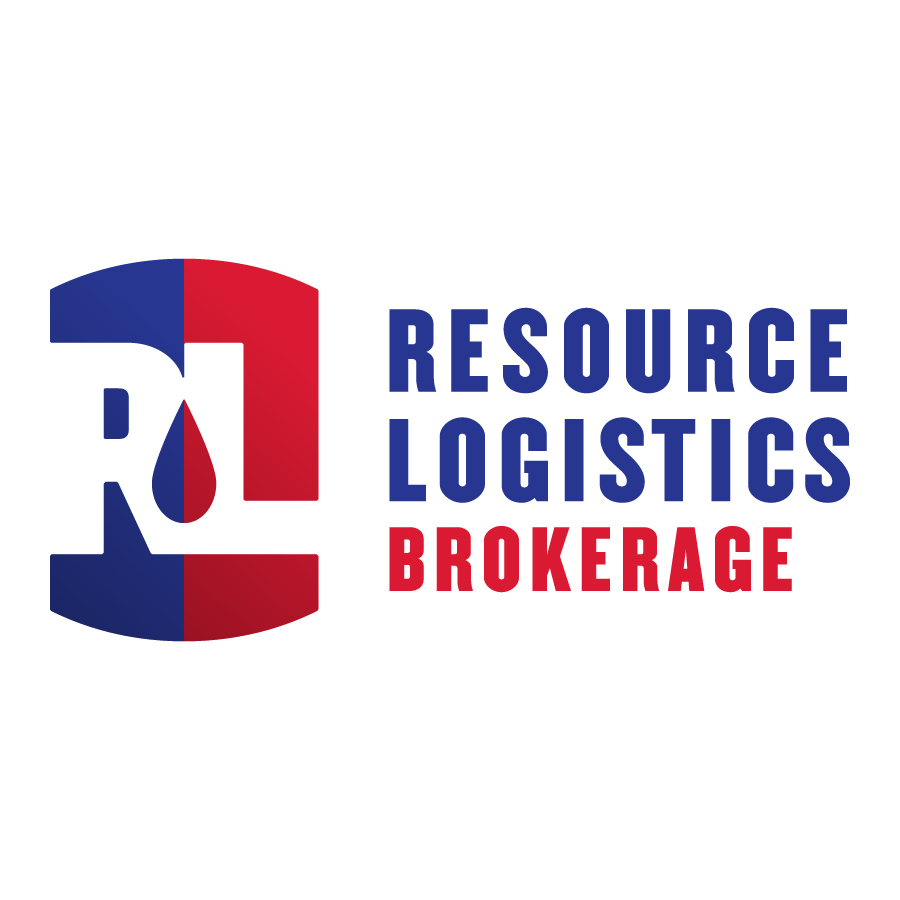 Resource Logistics Subsidiary