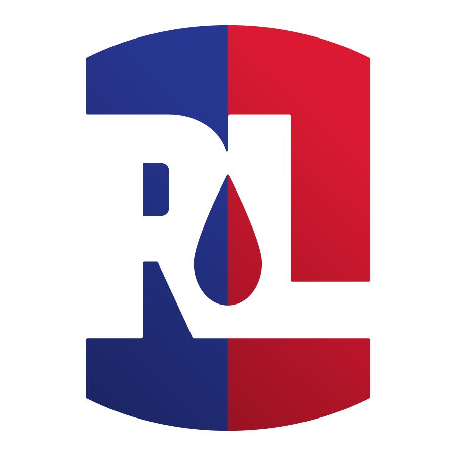 Resource Logistics Icon