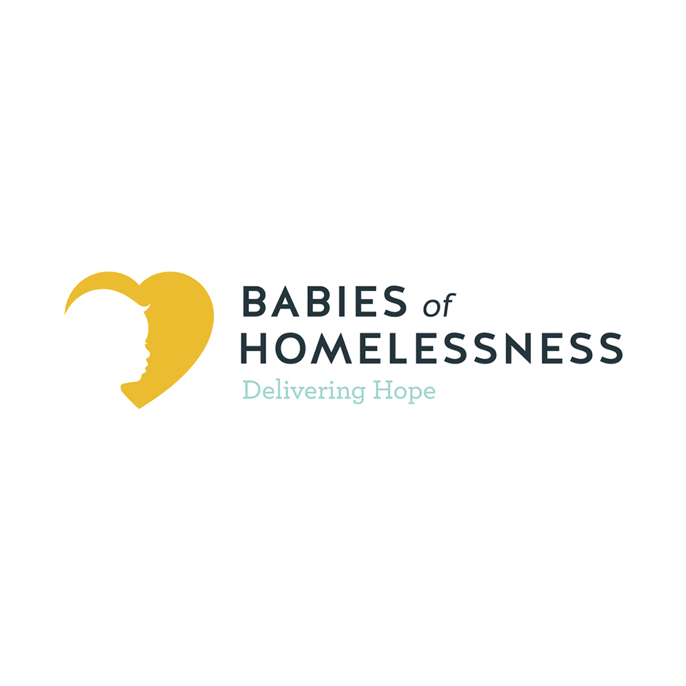 Babies of Homelessness