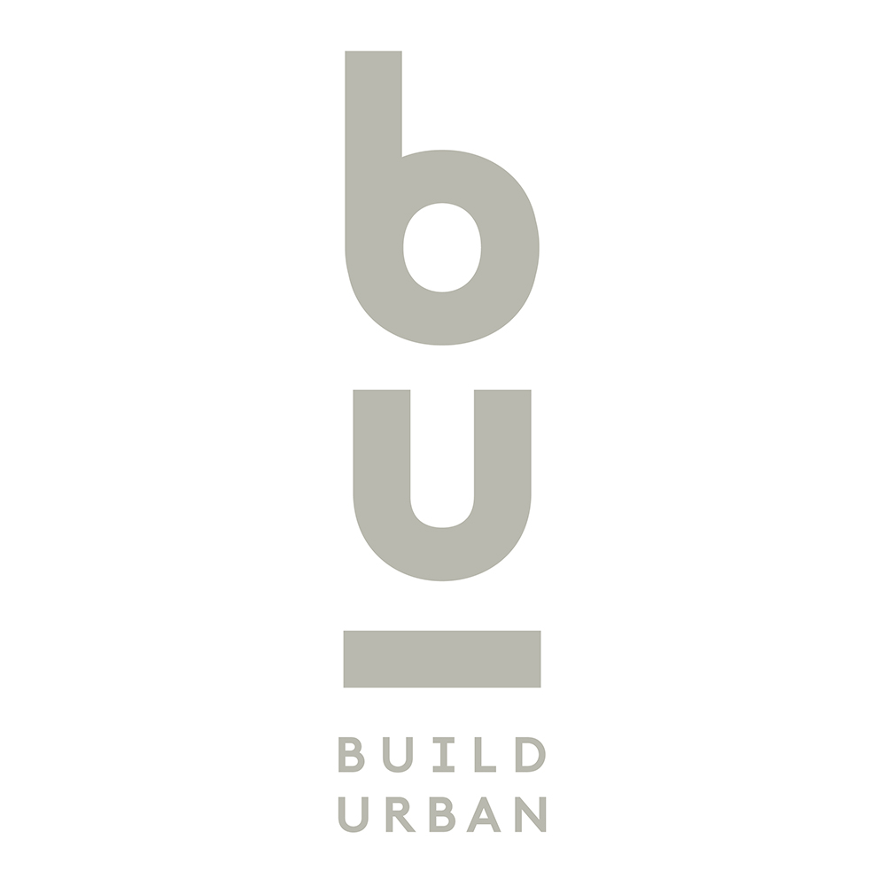 Build Urban