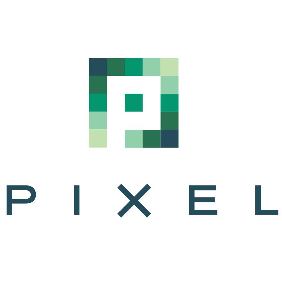 Pixel_Apartments