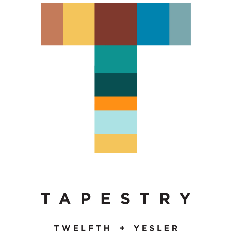 Tapestry Apartments