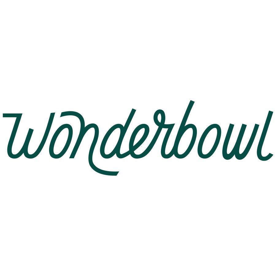 Wonderbowl
