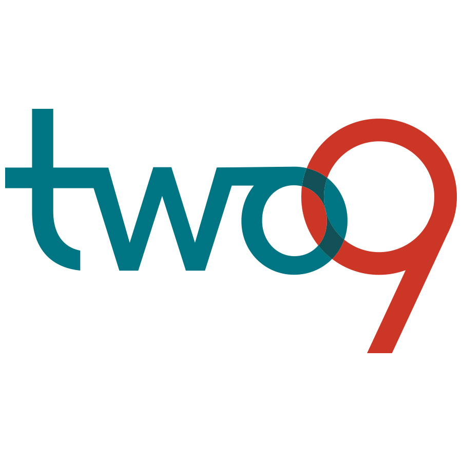 two9 Design