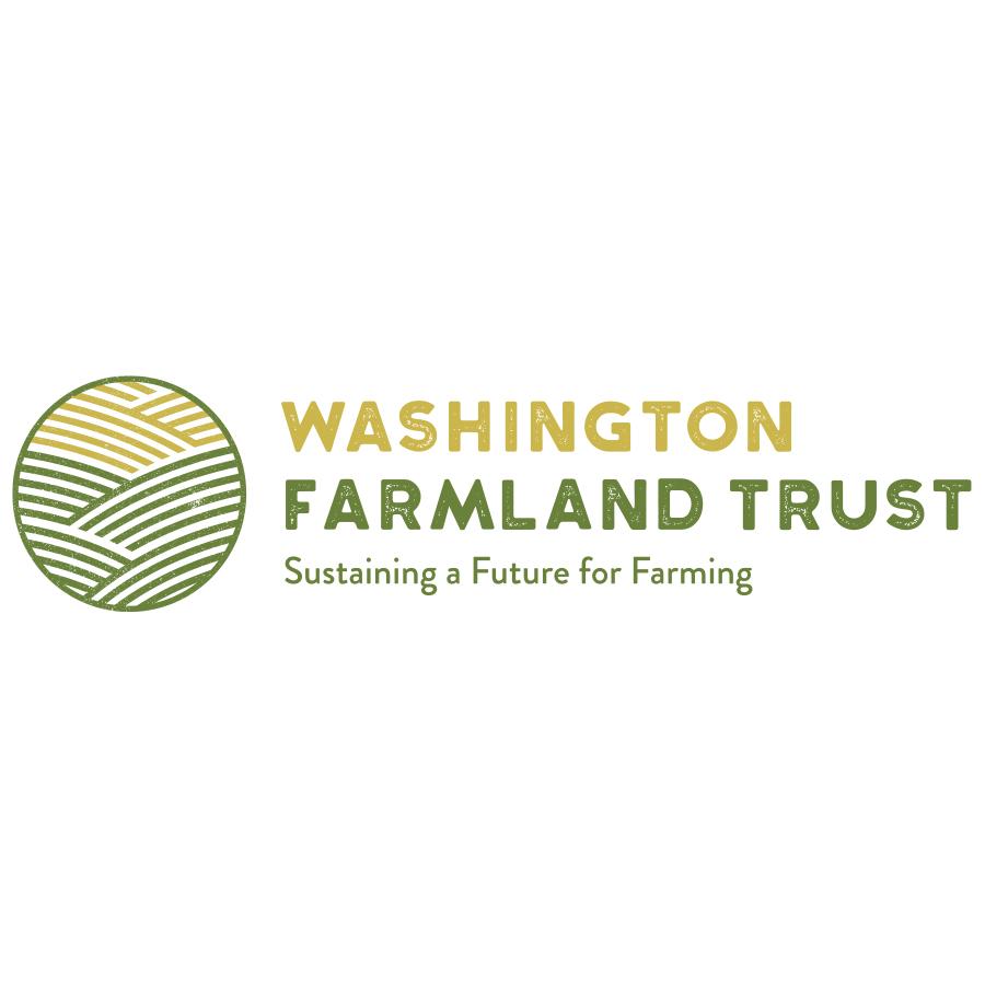 Washington Farmland Trust