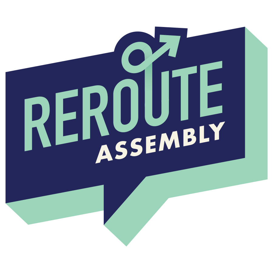 ReRoute Assembly