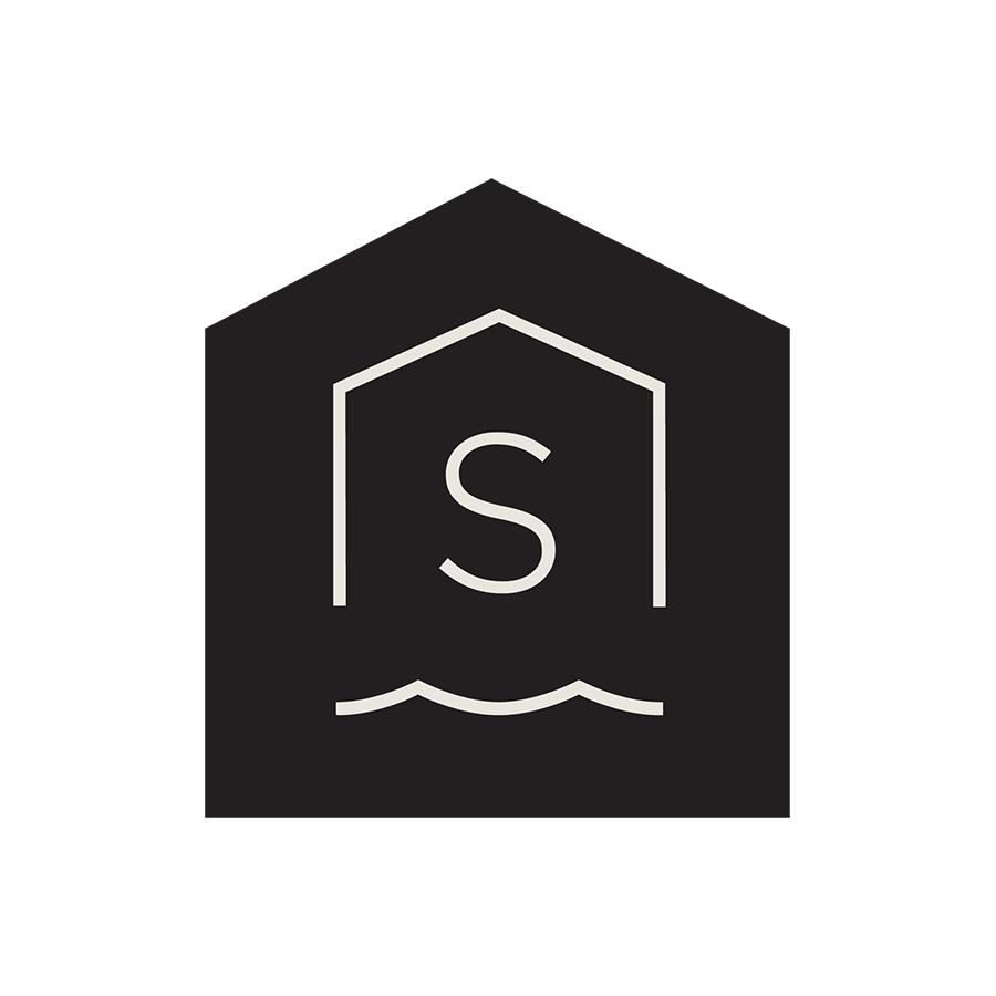 The Sirianni Group