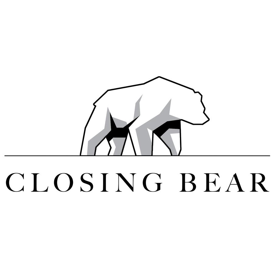 Closing Bear Lockup