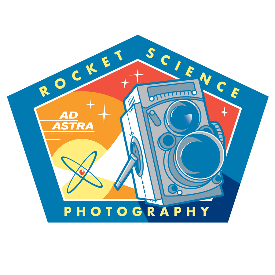 Rocket Science Photography