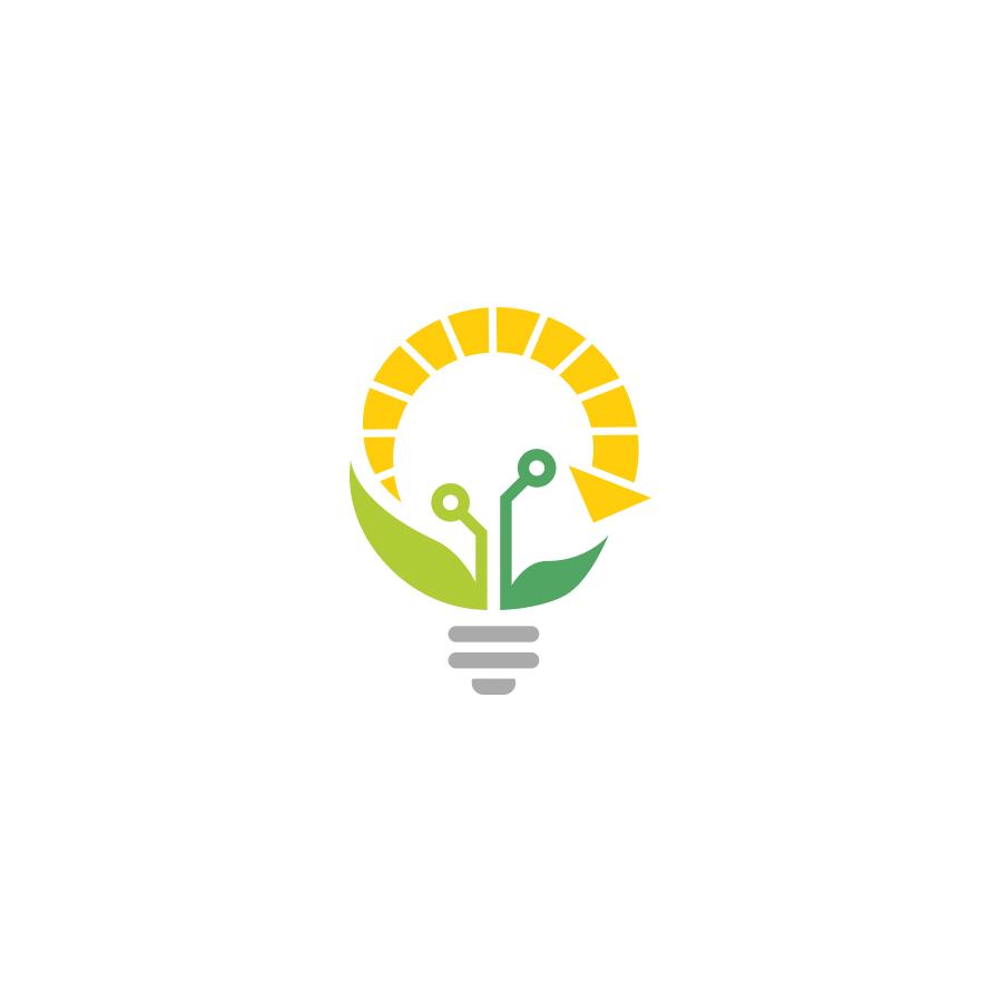 ICH logo design by logo designer VASVARI DESIGN for your inspiration and for the worlds largest logo competition