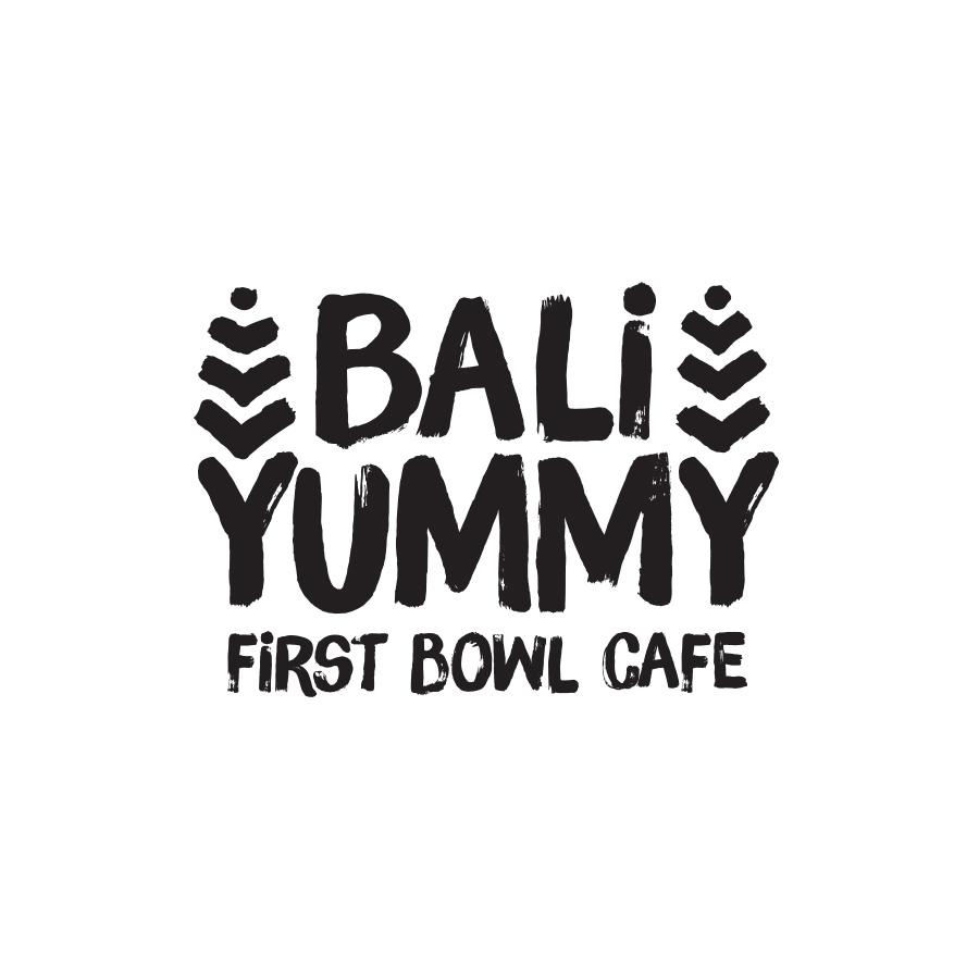 Bali Yummy