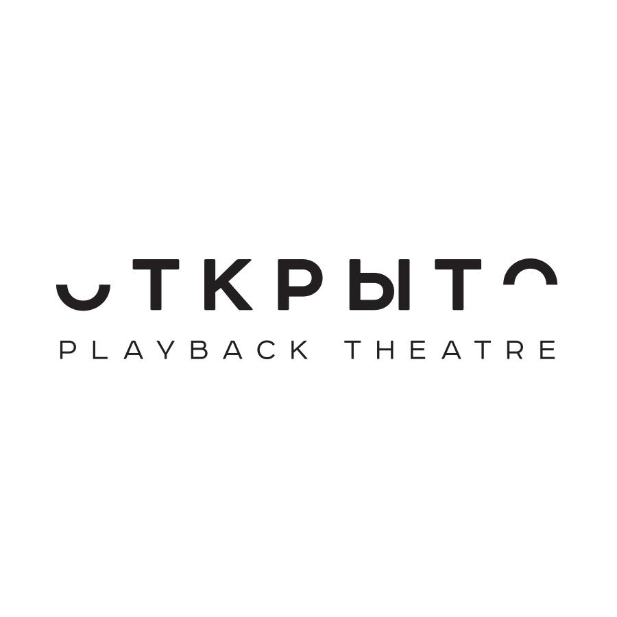 Open Playback Theatre