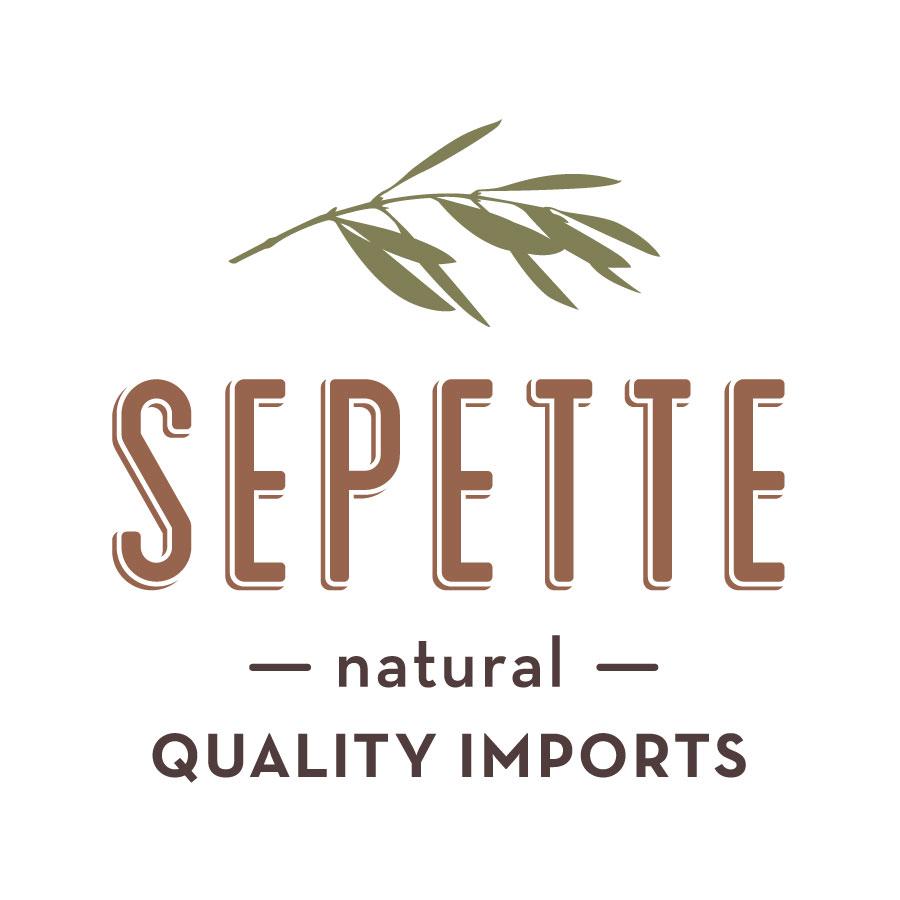 Sepette