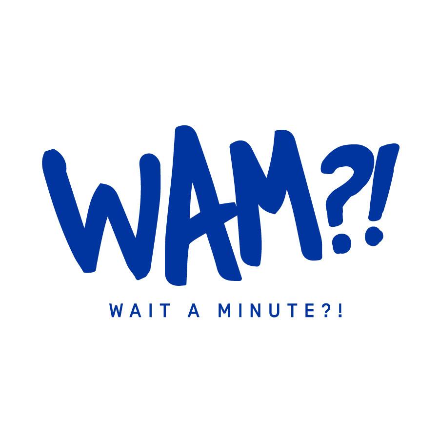 wam-open