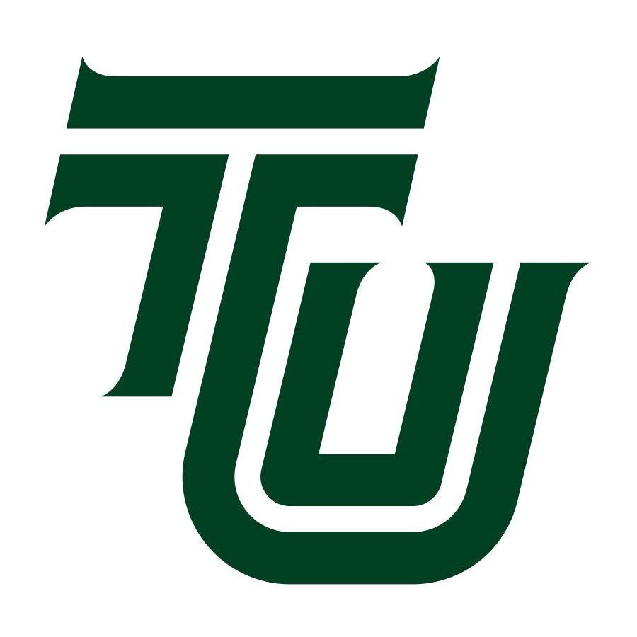 Tiffin University logo mark