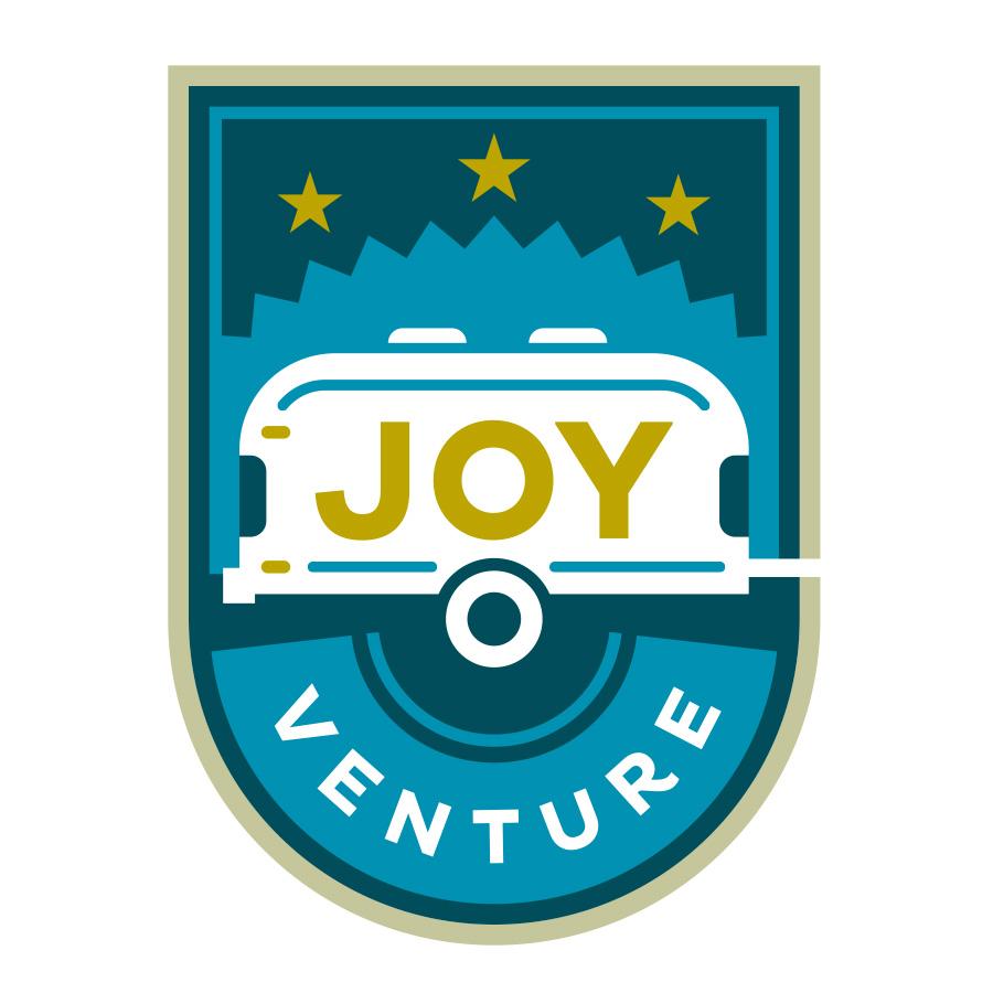 Joy Venture Logo